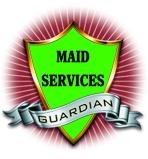 GuardianLogoWeb